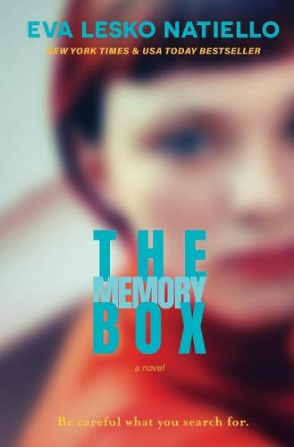 The Memory Box: An Unputdownable Psychological Thriller (Paperback)