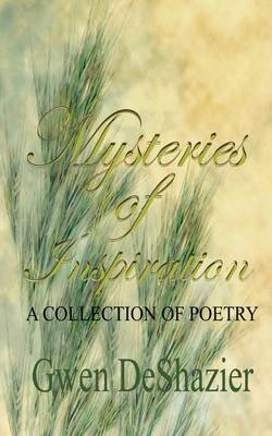 Mysteries of Inspiration (Paperback)