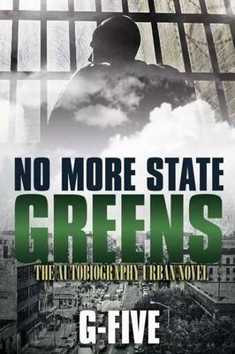 No More State Greens (Paperback)