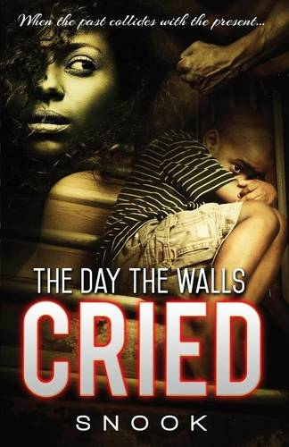 The Day the Walls Cried (Paperback)