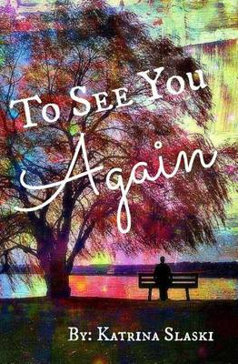 To See You Again (Paperback)