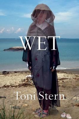 Wet (Paperback)
