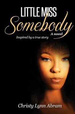 Little Miss Somebody (Paperback)