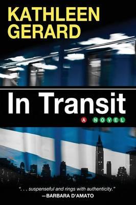In Transit (Paperback)