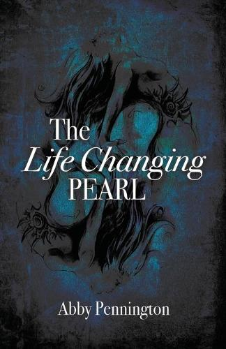 The Life Changing Pearl (Paperback)