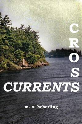 Cross-Currents (Paperback)