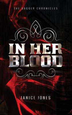 In Her Blood (Paperback)