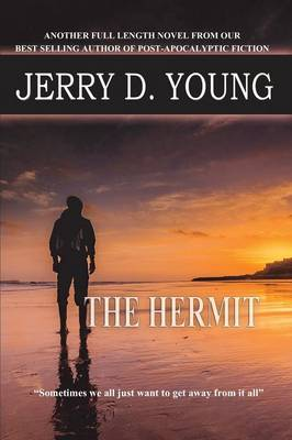 The Hermit (Paperback)