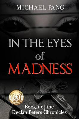 In the Eyes of Madness (Paperback)