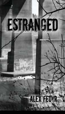 Estranged (Paperback)