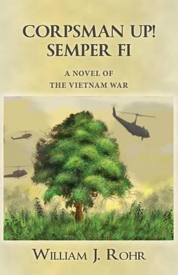 Corpsman Up! Semper Fi (Paperback)