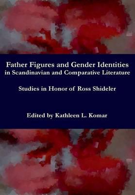 Studies in Honor of Ross Shideler (Hardback)