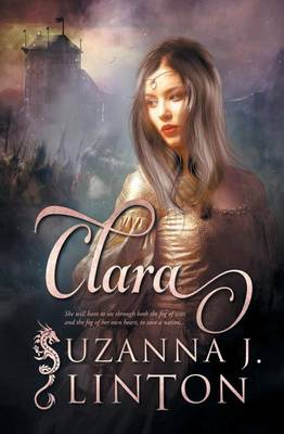 Clara - Stories of Lorst 1 (Paperback)