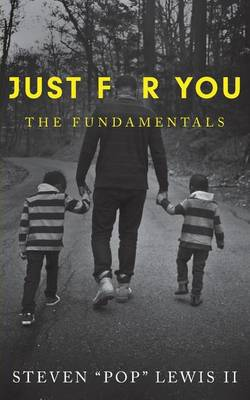 Just for You: The Fundamentals (Paperback)