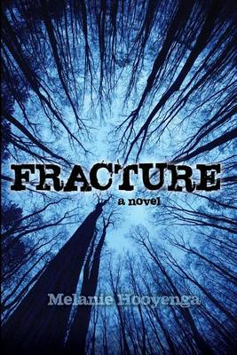 Fracture - Flicker Effect 2 (Paperback)