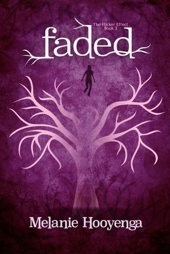 Faded - Flicker Effect 3 (Paperback)