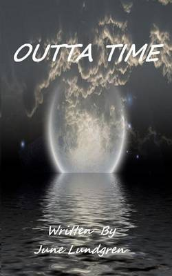 Outta Time (Paperback)