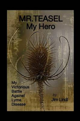 MR.TEASEL My Hero (Paperback)