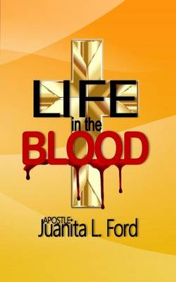 Life in the Blood (Paperback)