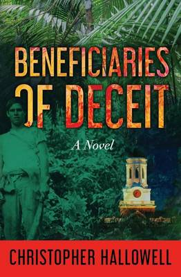 Beneficiaries of Deceit (Paperback)