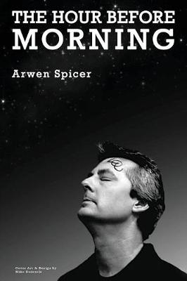 The Hour Before Morning (Paperback)