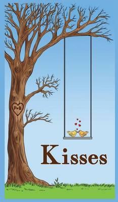 Kisses (Hardback)