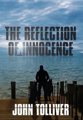 The Reflection of Innocence (Hardback)