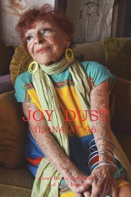 Ilona at 96 (Paperback)