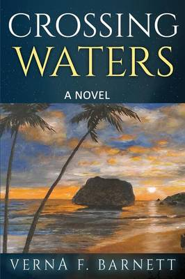 Crossing Waters (Paperback)