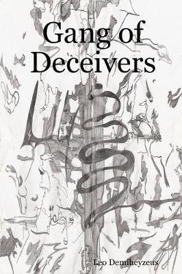 Gang of Deceivers (Paperback)