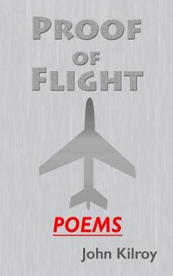 Proof of Flight (Paperback)