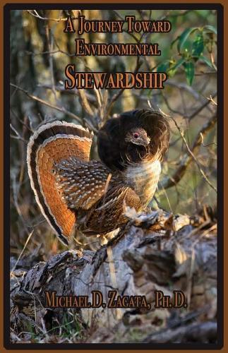 A Journey Toward Environmental Stewardship (Paperback)