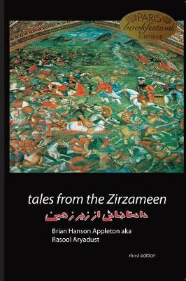 Tales from the Zirzameen (Paperback)