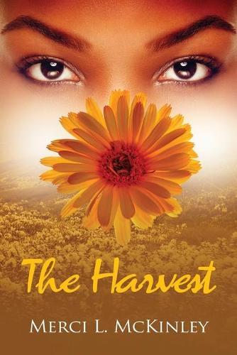 The Harvest (Paperback)