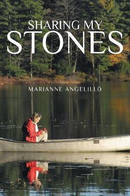 Sharing My Stones (Paperback)