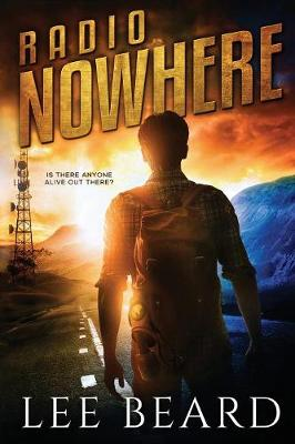 Radio Nowhere (Paperback)