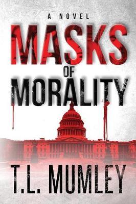 Masks of Morality - Masks 1 (Paperback)