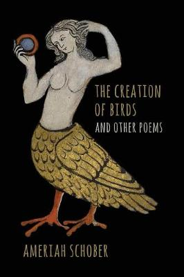 The Creation of Birds and Other Poems (Paperback)