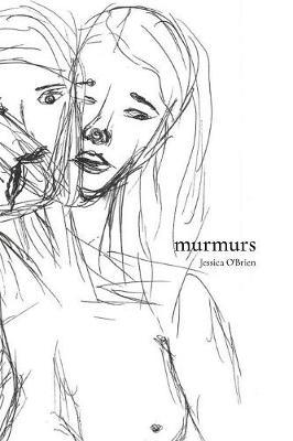 Murmurs (Paperback)