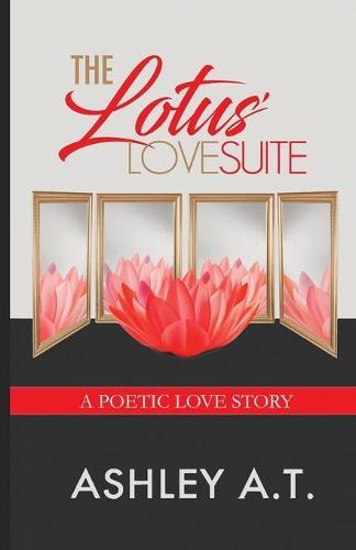 The Lotus' Love Suite (Paperback)