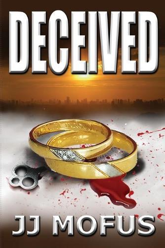 Deceived (Paperback)