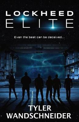 Lockheed Elite (Paperback)