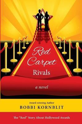Red Carpet Rivals (Paperback)
