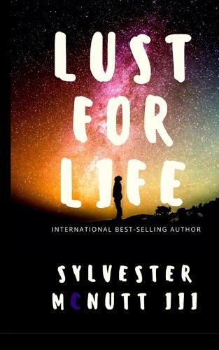 Lust for Life (Paperback)