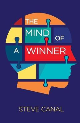 The Mind of a Winner (Paperback)