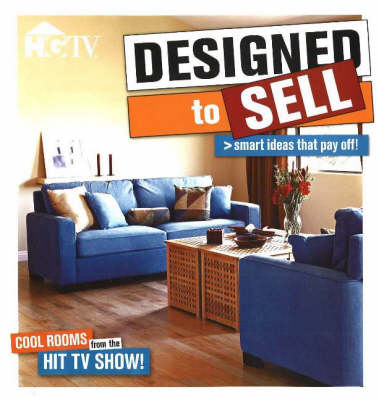 Designed to Sell: Smart Ideas That Pay Off! (Paperback)