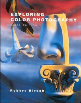 Exploring Color Photography (Paperback)