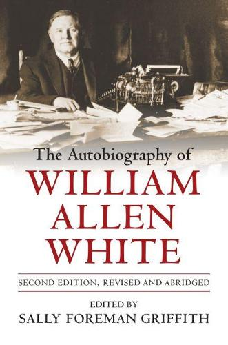 The Autobiography (Paperback)