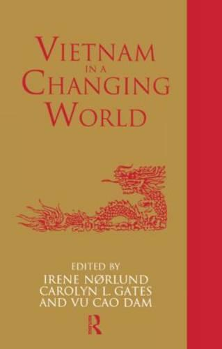 Vietnam in a Changing World (Paperback)