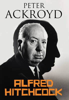 Alfred Hitchcock (Hardback)